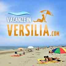 Blog Ferien in der Toskana.COM